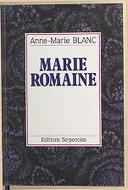 Illustration de la page Anne-Marie Blanc provenant de Wikipedia