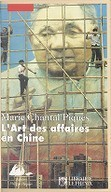 Image from Gallica about Marie-Chantal Piques