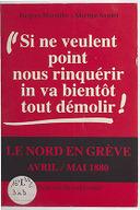 Illustration de la page Martine Sassier provenant de Wikipedia