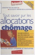 Image from Gallica about Assurance-chômage