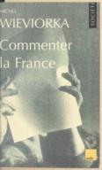 Illustration de la page Michel Samson provenant de Wikipedia