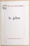 Illustration de la page Michel de Saint-Pierre (1916-1987) provenant de Wikipedia