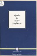 Illustration de la page Association des maires de France provenant de Wikipedia