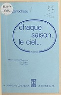 Illustration de la page Alain Perrocheau provenant de Wikipedia