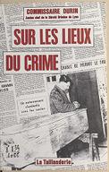 Illustration de la page Lucien Durin (commissaire de police) provenant de Wikipedia