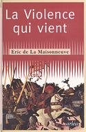 Illustration de la page Éric de La Maisonneuve provenant de Wikipedia