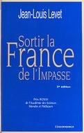 Illustration de la page Jean-Louis Levet provenant de Wikipedia
