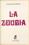 Image from Gallica about Écoute électronique
