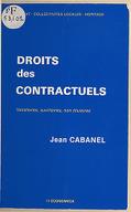 Bildung aus Gallica über Jean Cabanel