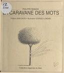 Illustration de la page Philippe Renard (écrivain, 1955-....) provenant de Wikipedia