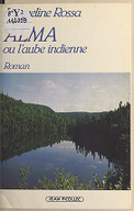 Illustration de la page Jacqueline Rossa provenant de Wikipedia