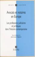 Bildung aus Gallica über Jean-Louis Halpérin