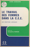 Image from Gallica about Discrimination dans l'emploi