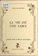 Illustration de la page Jean Le Pauvre provenant de Wikipedia
