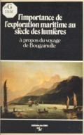 Illustration de la page Michel Mollat du Jourdin (1911-1996) provenant de Wikipedia