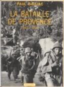 Bildung aus Gallica über Paul Gaujac