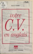 Illustration de la page Anglais (langue) provenant de Wikipedia