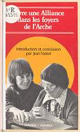 Illustration de la page Jean Vanier provenant de Wikipedia