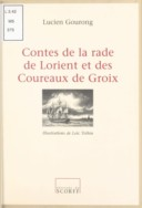 Illustration de la page Lucien Gourong provenant de Wikipedia