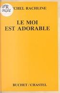 Illustration de la page Michel Rachline (1933-2012) provenant de Wikipedia
