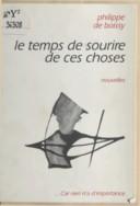 Bildung aus Gallica über Philippe de Boissy