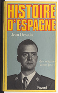 Illustration de la page Jean Descola (1909-1981) provenant de Wikipedia