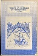 Illustration de la page Jean-Claude Hocquet provenant de Wikipedia