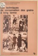 Illustration de la page Marceau Gast (1927-2010) provenant de Wikipedia