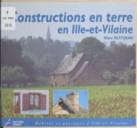 Illustration de la page Marc Petitjean provenant de Wikipedia
