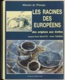 Illustration de la page Jacques-Pierre Millotte (1920?-2002) provenant de Wikipedia