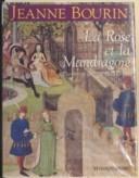Illustration de la page Manuscrits à peintures provenant de Wikipedia