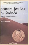 Illustration de la page Olivier Dutour provenant de Wikipedia
