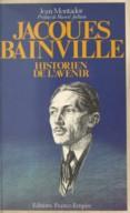 Illustration de la page Marcel Jullian (1922-2004) provenant du document numerisé de Gallica