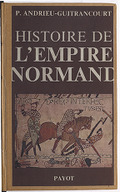Illustration de la page Pierre Andrieu-Guitrancourt (1901-1984) provenant de Wikipedia