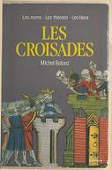 Illustration de la page Michel Balard provenant de Wikipedia
