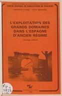 Illustration de la page Pierre Ponsot provenant de Wikipedia