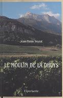 Illustration de la page Jean-Pierre Veyrat provenant de Wikipedia