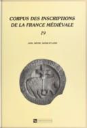 Image from Gallica about Robert Favreau