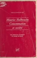 Illustration de la page Maurice Halbwachs (1877-1945) provenant de Wikipedia