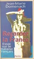 Illustration de la page Jean-Marie Domenach (1922-1997) provenant de Wikipedia