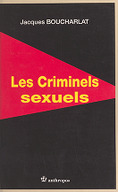 Image from Gallica about Crimes sexuels