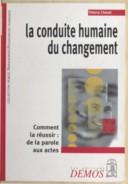 Illustration de la page Thierry Chavel provenant de Wikipedia
