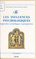 Illustration de la page Laboratoire de psychologie expérimentale et quantitative. Nice provenant de Wikipedia