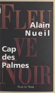 Illustration de la page Alain Nueil provenant de Wikipedia