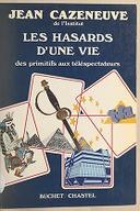 Illustration de la page Jean Cazeneuve (1915-2005) provenant de Wikipedia