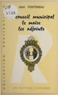 Illustration de la page Jean Fonteneau (1917-1991) provenant de Wikipedia
