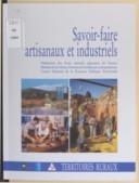 Illustration de la page France. Direction de l'architecture et du patrimoine provenant de Wikipedia