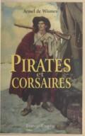 Illustration de la page Armel de Wismes (1922-2009) provenant de Wikipedia