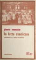 Illustration de la page Colette Chambelland provenant de Wikipedia