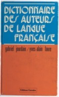 Image from Gallica about Yves-Alain Favre (1937-1992)
